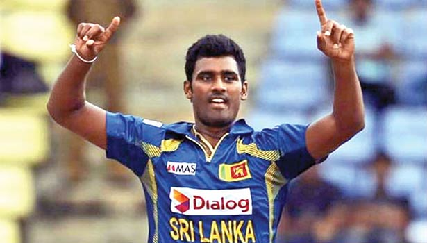 201710211542467855_Thisara-Perera-appointed-SLC-captain-for-the-three-match_SECVPF
