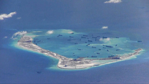 _china-warning-to-us-in-south-china-sea-issue_SECVPF