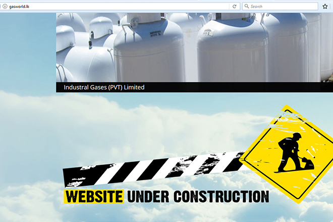 gas-world-web-under-construction