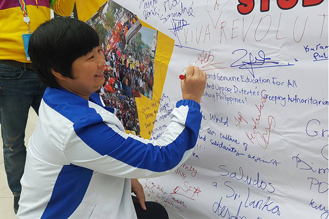 wfdy-rights-to-education-vietnam